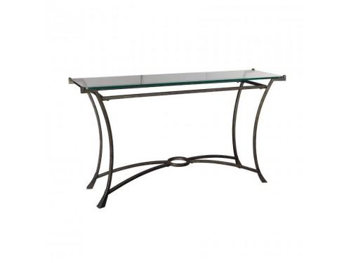 Sutton Sofa Table