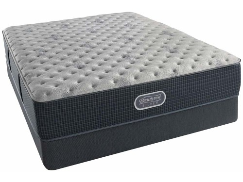 Beautyrest® Silver Night Sky Extra Firm Mattress