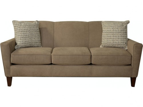 Collegedale Sofa Collection