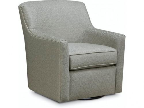 Raleigh Swivel Chair