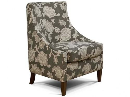 Devin Chair