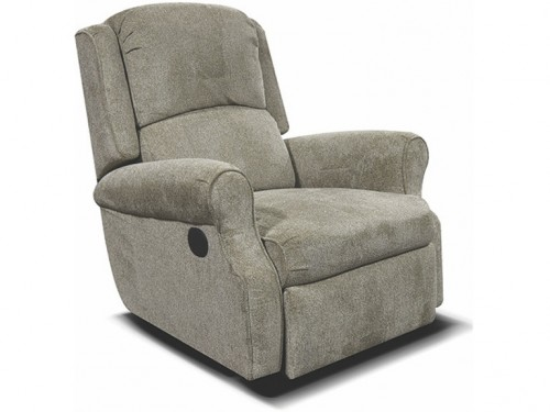 Marybeth Swivel Gliding Recliner