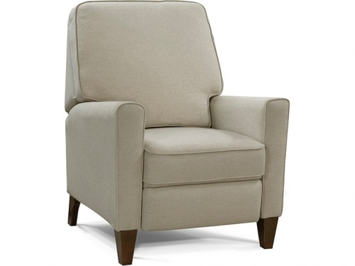 Collegedale Recliner