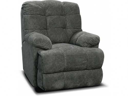 EZ200 Minimum Proximity Recliner