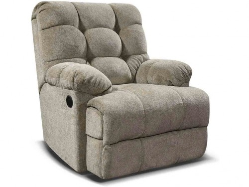 EZ200 Rocker Recliner