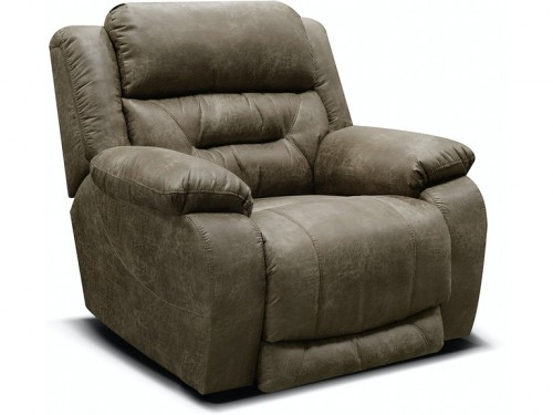EZ9B00 Rocker Recliner