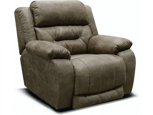 EZ9B00H Rocker Recliner