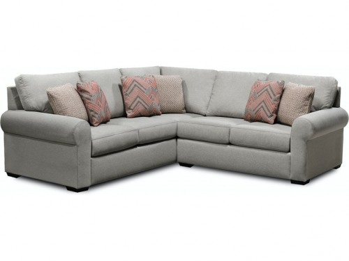 Ailor Sectional