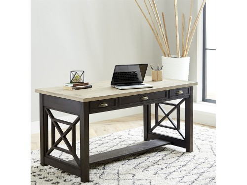Heatherbrook Writing Desk