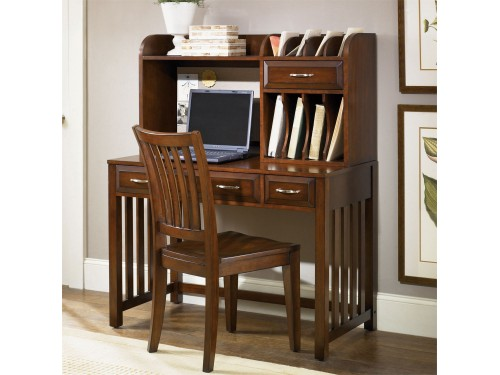 Hampton Bay Writing Desk