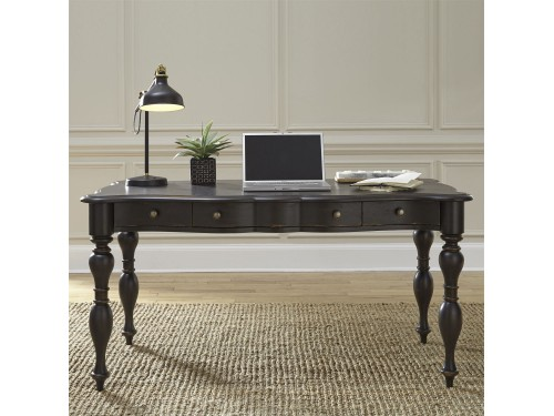 Chesapeake Writing Desk