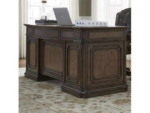Amelia Jr Executive Desk
