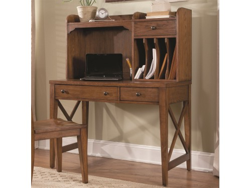 Hearthstone Ridge Desk