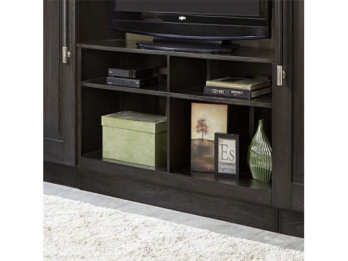 Abbey Entertainment TV Stand