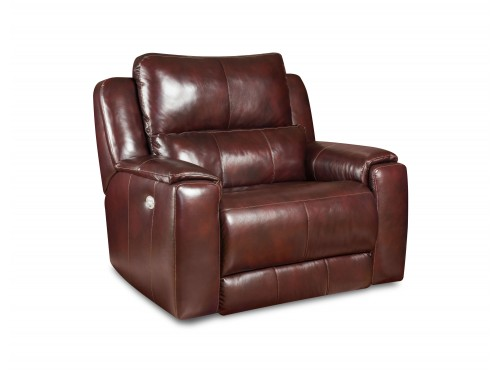 Dazzle Chair and 1/2 Recliner