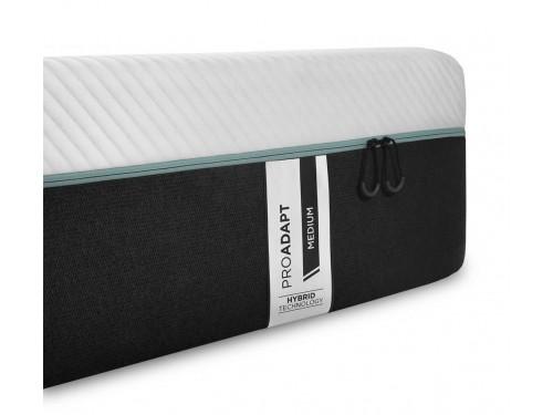 TEMPUR-ProAdapt™ Medium Hybrid Mattress