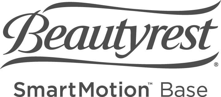 Beautyrest Smart Adjustable Base