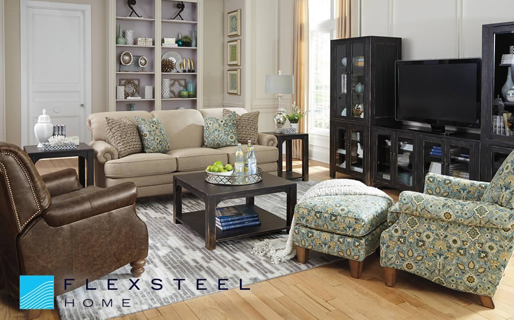 Flexsteel Furniture